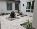 personal-touch-landscape-pavers-gallery-image-30