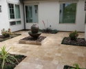personal-touch-landscape-pavers-gallery-image-31