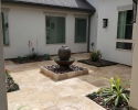 personal-touch-landscape-pavers-gallery-image-33