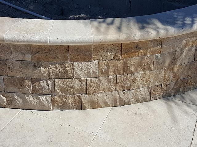stonework-slider
