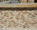 stonework-18