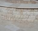 stonework-19
