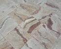 stonework-21