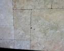 stonework-8