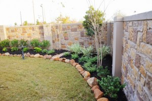 Landscaping Design Trends in 2015
