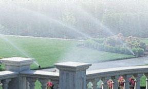 irrigation_002